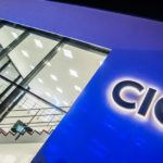 Einweihungs des CIC (Customer & Innovation Center) von ViscoTec.