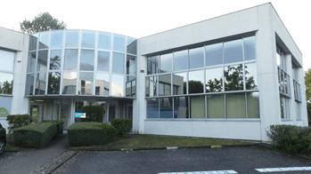 ViscoTec France 2019
